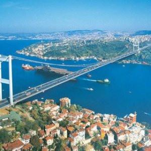 İstanbul'da inanılmaz rakam !