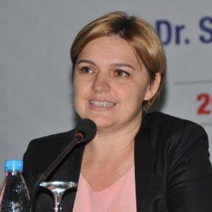 CHP'li Böke'den Başbakan'a yüklendi