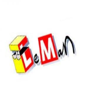 Leman'dan çarpıcı 1 Kasım kapağı