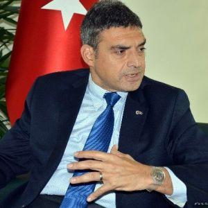 ''Sümeyye Erdoğan'a suikast'' yalanına tazminat...
