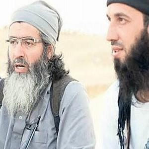 IŞİD: Seçim kafirlerin işidir, boykot edin
