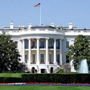 Beyaz Saray: ''Kutlarız ama endişeliyiz !''