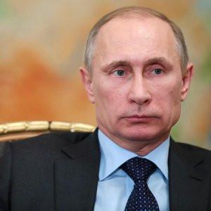 Putin ülkelerin mallarına el koyacak !
