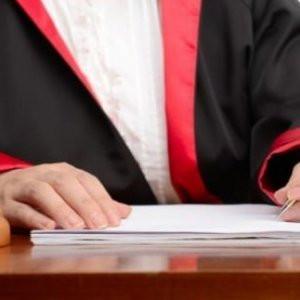 ''Telekulak skandalında'' 100 hakime inceleme