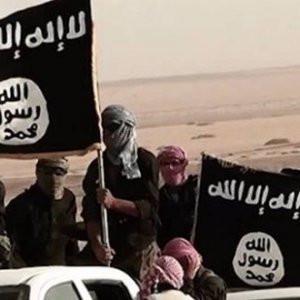 Şok rakam ! IŞİD'in kaç bin militanı var ?