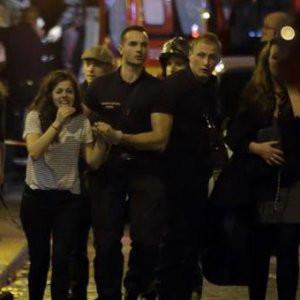 Paris katliamını 72 saat önce duyurdular