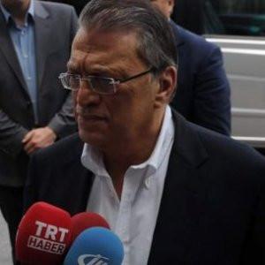 Mesut Yılmaz, AK Parti'nin alternatifini gösterdi