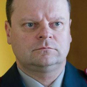 Litvanya İçişleri Bakanı istifa etti ! Nedeni ise...