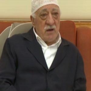 Fethullah Gülen: ''Akın İpek doğrudan cennete...