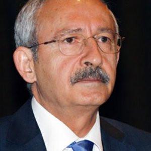 CHP'li vekil Kılıçdaroğlu'nu bombaladı !