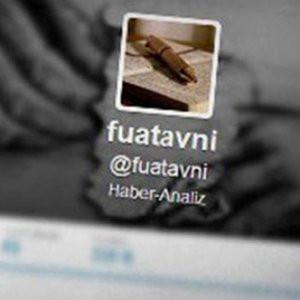 Fuat Avni Can Dündar'ın tutuklanacağını da bildi