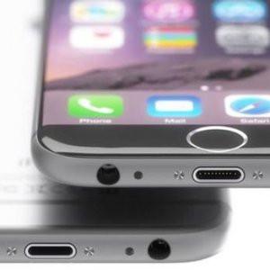 iPhone'larda büyük değişiklik !