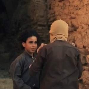IŞİD'ten şeytani oyun !