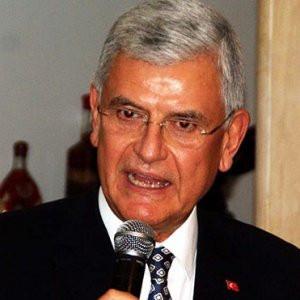 AB Bakanı Bozkır: ''Daha çok şehit vereceğiz''