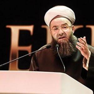 Cübbeli'den ''Allah'ın adını cinsel organınıza...