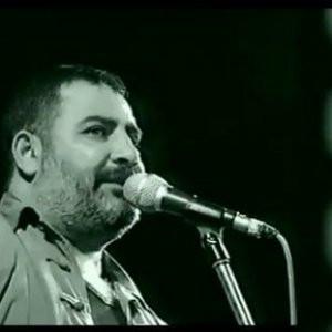 Ahmet Kaya'nın şarkısı çalıntı mı ?