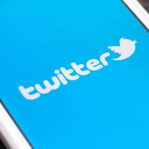 Türkiye'den Twitter'a para cezası !