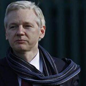 Wikileaks'in kurucusunu o sorgulayacak !