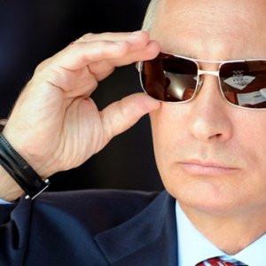 Putin bombayı patlattı ! Dünya bunu konuşuyor