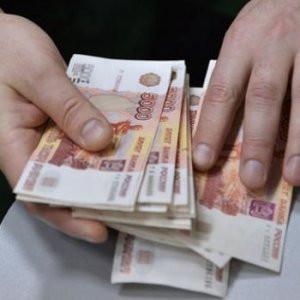 Rusya'da Türk bankalarına baskın şoku !