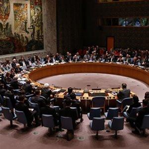 BM'den kritik Türkiye kararı
