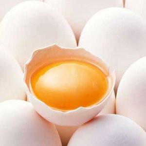 Yumurtada yeni dönem yarın başlıyor !