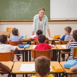 Öğretmenleri en çok rahatsız eden hastalıklar