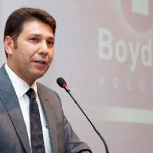Ünlü holding patronuna Erdoğan'a hakaret soruşturması !