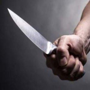 Kudüs'te bıçaklı saldırı: 4 ölü