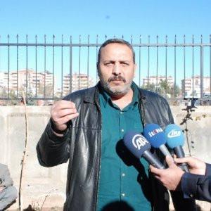 Eski PKK'lı yöneticiden Demirtaş'a sert sözler