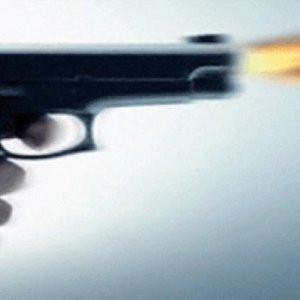 Şırnak'ta hain saldırı: Uzman çavuş ağır yaralı