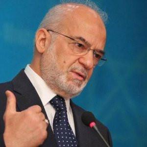Irak'tan Türkiye'ye askeri operasyon tehdidi