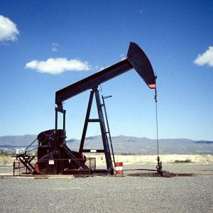Petrol artık sudan ucuz !