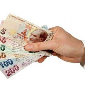 Yeni yılda ücretlerde genel artış bekleniyor
