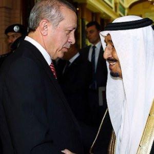 İslam İttifakında Türkiye'ye büyük görev