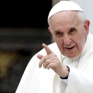 Vatikan'dan Kürtçe kararı