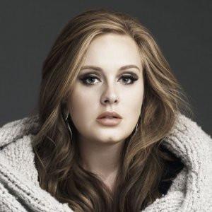 Adele'in o şarkıyı çaldığı kesinleşti