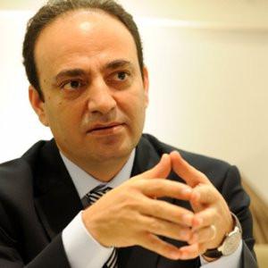 HDP'li isim Yeni Anayasa'ya şart koydu !