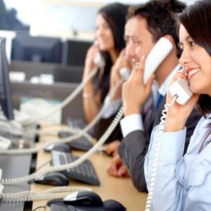 BTK'dan 'müşteri hizmetleri' kararı