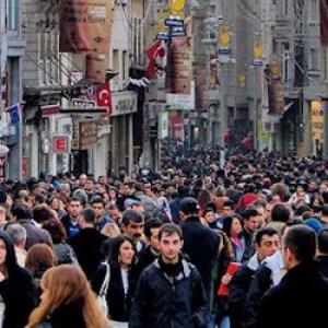 Çalışanların alın teri Türkiye'nin en büyük para kasasını oluşturdu...