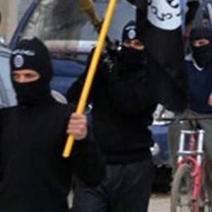 Suriye'de kan durmuyor ! Bombalı saldırı: 5 ölü, 7 yaralı !