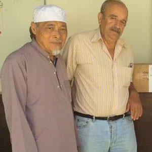 Dünyanın dört bir tarafına Kur'an-ı Kerim gönderiliyor