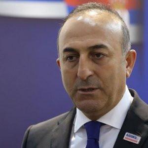 Bakan'dan kritik PYD açıklaması