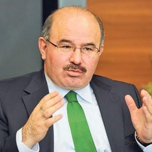 Hüseyin Çelik'ten AK Parti'yi karıştıran sözler !