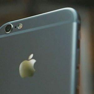 Apple Japonya'da iPhone fiyatlarını indirdi