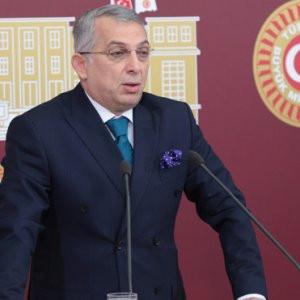 AK Parti'den Hüseyin Çelik'e ilk tepki: O zaman neredeydin ?