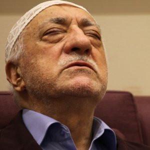Fethullah Gülen hakkında şaşırtan sözler...