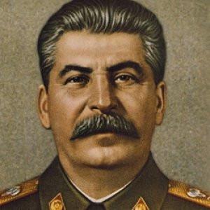 Rus lider o ismin dışkısını inceletmiş