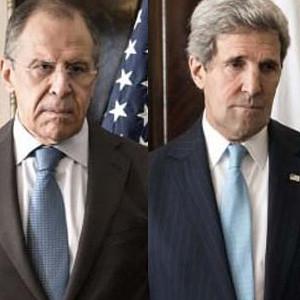 ABD ile Rusya arasında yeni kriz