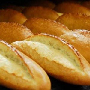 Ekmek fiyatları 0,61 TL'ye satılabilir mi ?